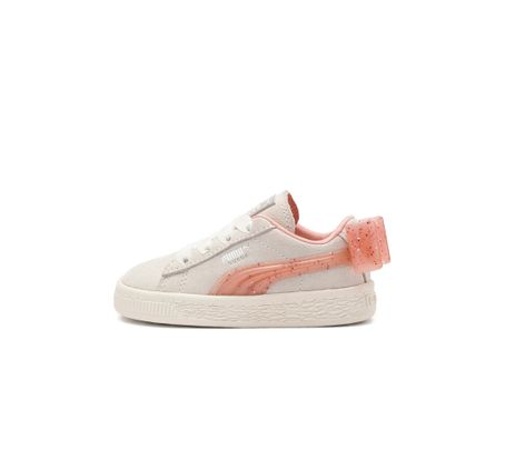 ZAPATILLAS-PUMA-SUEDE-BOW-JELLY