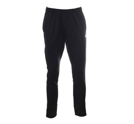JOGGING-ADIDAS-NEW-CLIMALITE