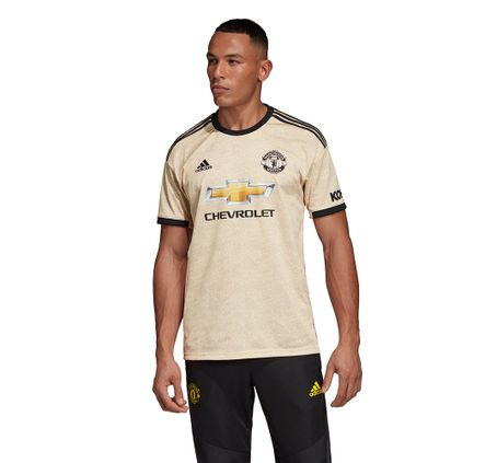 CAMISETA-ALTERNATIVA-ADIDAS-MANCHESTER-UNITED