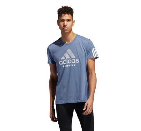 REMERA-ADIDAS-RUN-IT-BADGE