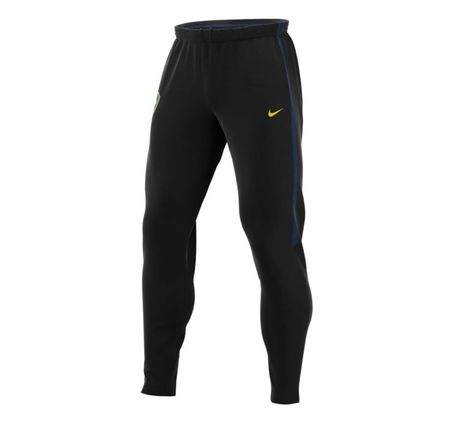 PANTALON-NIKE-BOCA-JUNIORS
