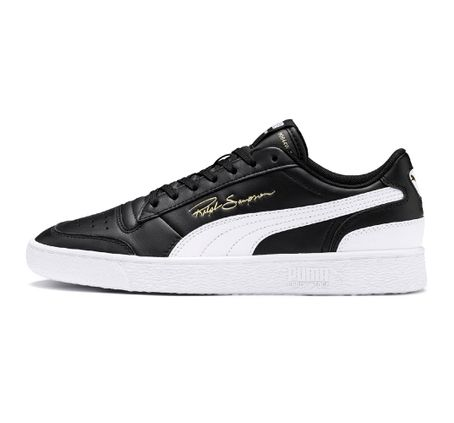 ZAPATILLAS-PUMA-RALPH-SAMPSON