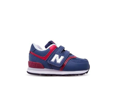 ZAPATILLAS-NEW-BALANCE-MARVEL