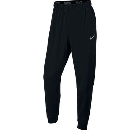 PANTALON-NIKE-DRY-TRAINING-