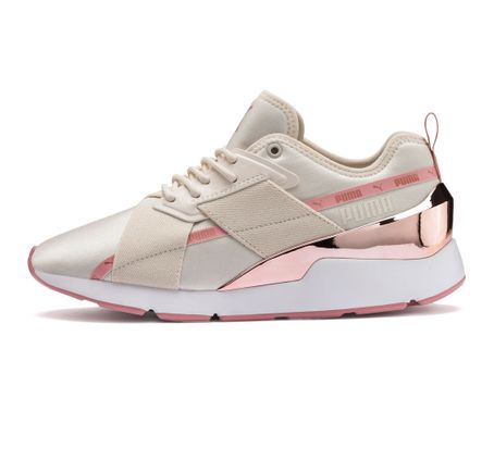 ZAPATILLAS-PUMA-MUSE-X-2-METALLIC