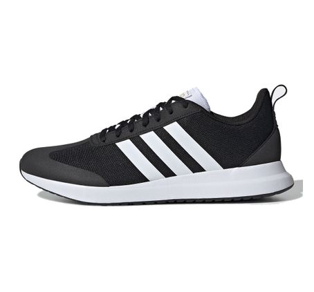 ZAPATILLAS-ADIDAS-RUN-60S