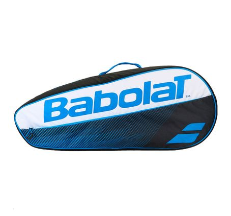 BOLSO-BABOLAT-RH-CLUB-AZUL-X6