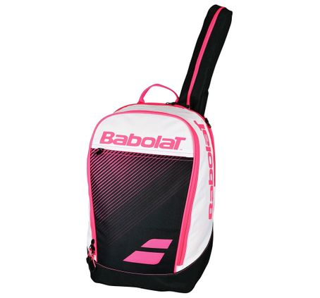 MOCHILA-BABOLAT-CLASSIC-CLUB