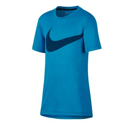 REMERA-NIKE-BREATHE-TRAINING