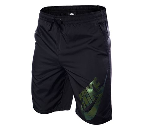 BERMUDA-NIKE-ADVANCE-15