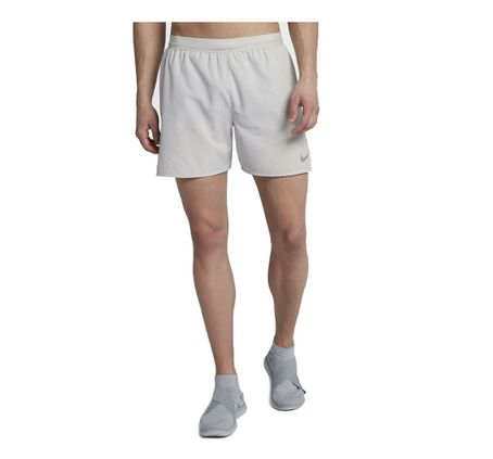 SHORT-NIKE-DISTANCE-5