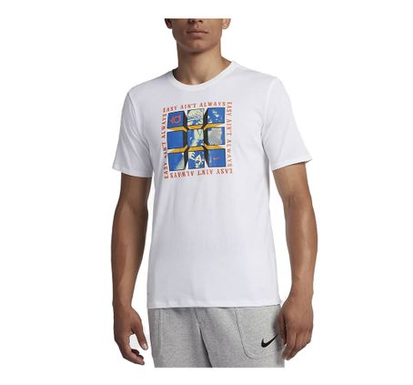 REMERA-NIKE--KEVIN-DURANT