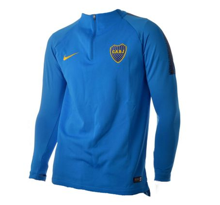 CAMPERA-NIKE-BOCA-JUNIORS