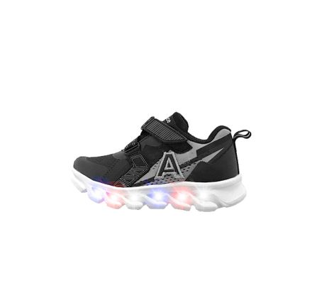 ZAPATILLAS-ADDNICE-WAVE