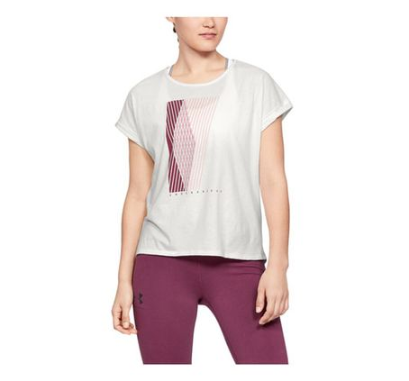 REMERA-UNDER-ARMOUR-GRAPHIC-ENTWINED
