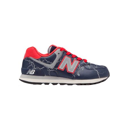 ZAPATILLAS-NEW-BALANCE-300-THOR