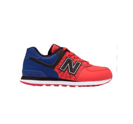 Calzado Zapatillas New Balance – Dash