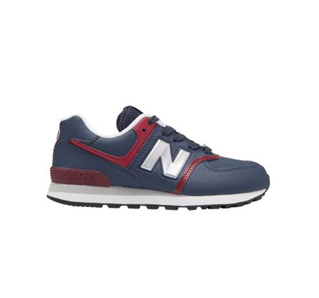ZAPATILLAS-NEW-BALANCE-601-CAPITAN-AMERICA