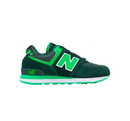 ZAPATILLAS-NEW-BALANCE-822-HULK-
