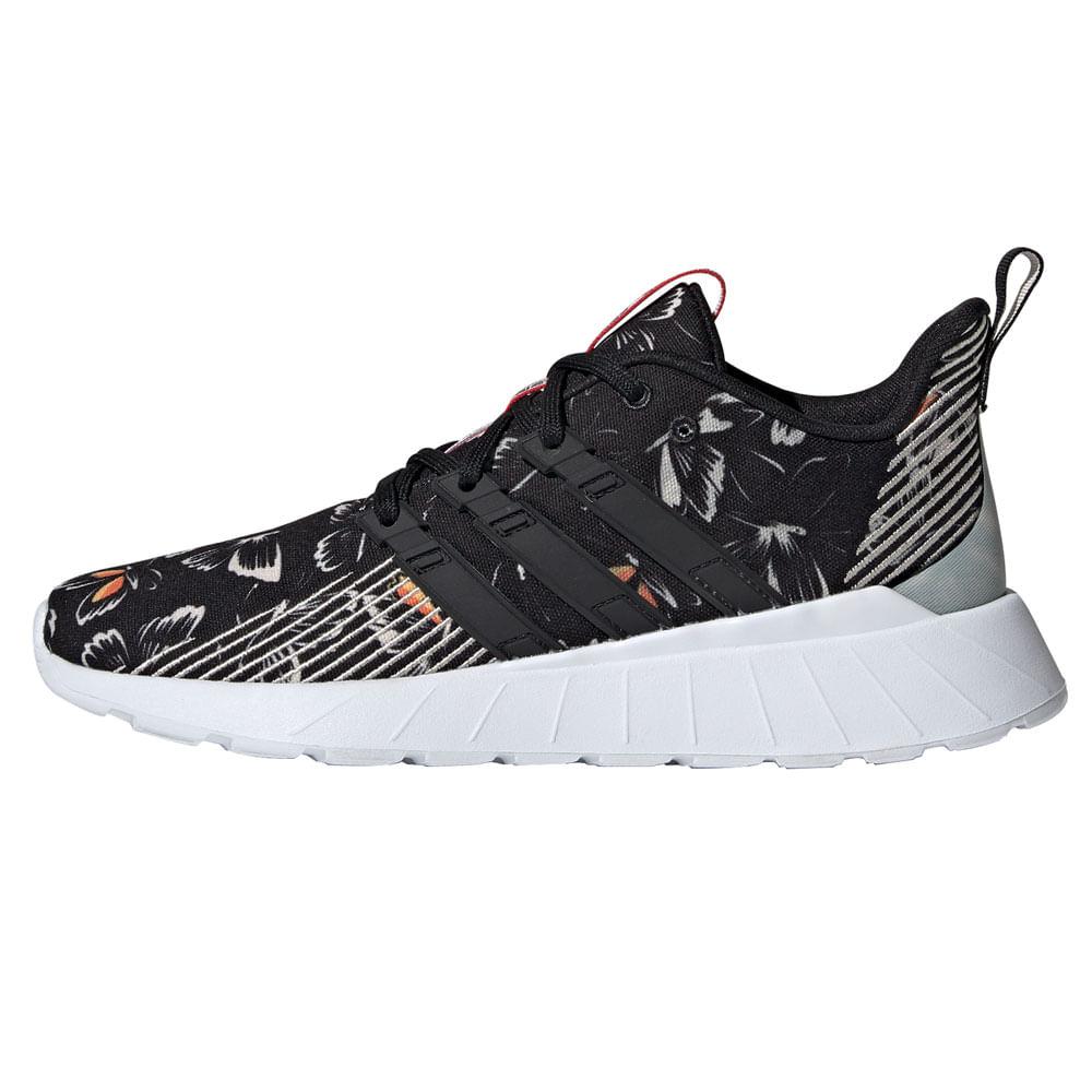 Adidas Zapatillas Flow Flow Zapatillas Dash Zapatillas Questar Dash Questar Adidas Adidas n0wOP8kX