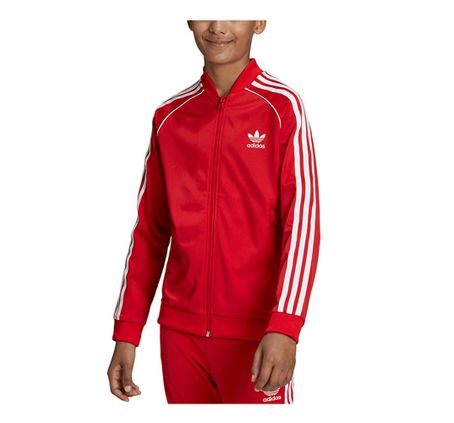 CAMPERA-ADIDAS-ORIGINALS-SUPERSTAR