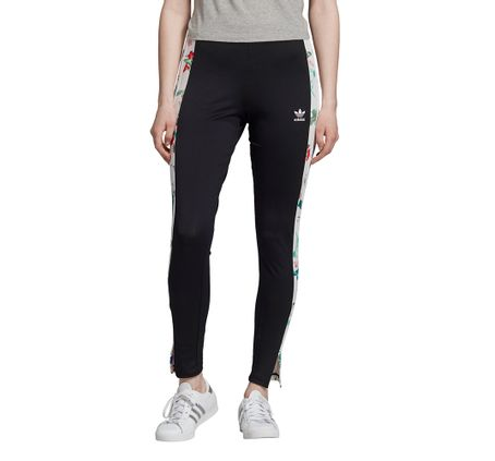 CALZAS-ADIDAS-ORIGINALS-AOP-TIGHTS