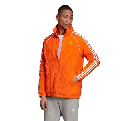 CAMPERA-ADIDAS-ORIGINALS-SST