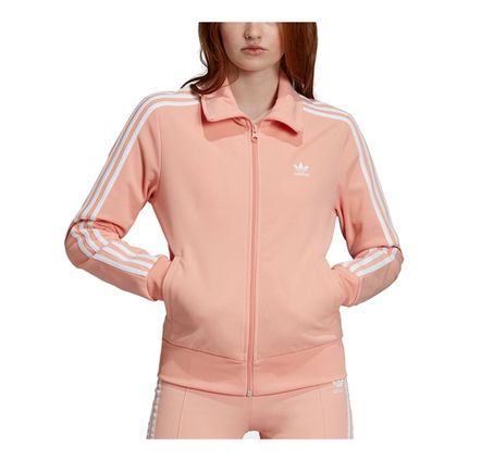CAMPERA-ADIDAS-ORIGINALS-3-STRIPES