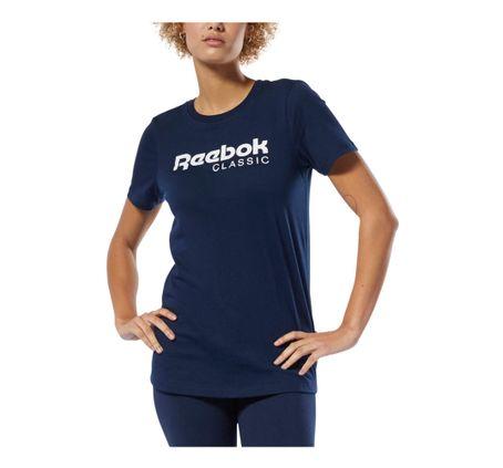 REMERA-REEBOK-CLASSIC-CLASSIC