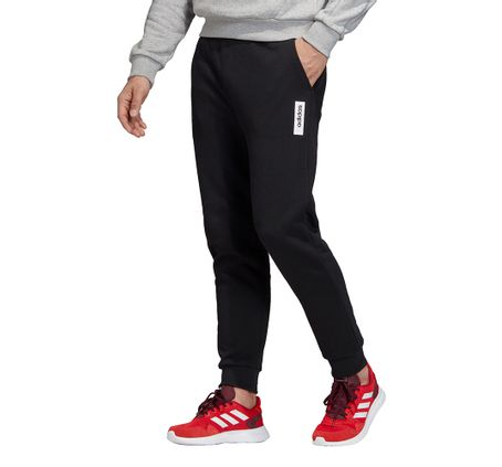 PANTALON-ADIDAS-BRILLIANT-BASICS