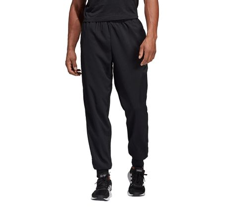 PANTALON-ADIDAS-ESSENTIALS