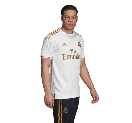 CAMISETA-OFICIAL-ADIDAS-REAL-MADRID-19-20