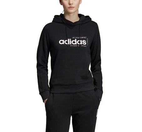 BUZO-ADIDAS-BRILLIANT-BASICS