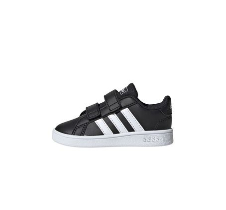 ZAPATILLAS-ADIDAS-ORIGINALS-GRAND-COURT