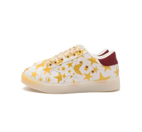 ZAPATILLAS-FOOTY-GOLD-STAR