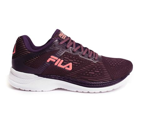 ZAPATILLAS-FILA-CHAMPION
