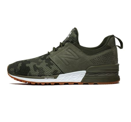 ZAPATILLAS-NEW-BALANCE-574-SPORTDECON