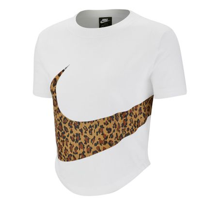 REMERA-NIKE-CROP-ANIMAL
