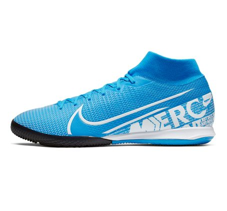 BOTINES-NIKE-MERCURIAL-SUPERFLY-7-IC