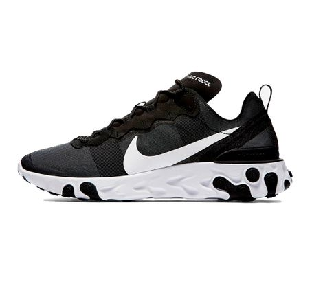 ZAPATILLAS-NIKE-REACT-ELEMENT-55