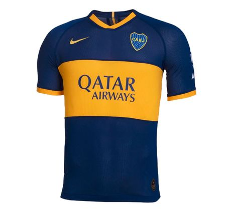 CAMISETA-NIKE-BOCA-JUNIORS-MATCH