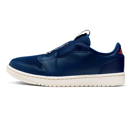 ZAPATILLAS-JORDAN-AIR-1-LOW-SLIP