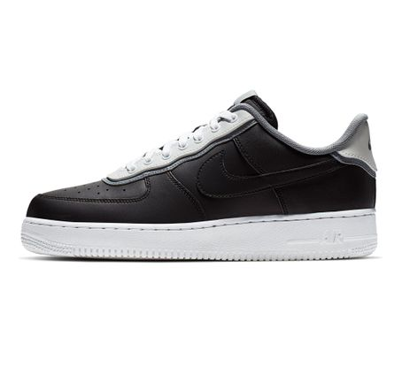 ZAPATILLAS-NIKE-AIR-FORCE-1-07-LV8