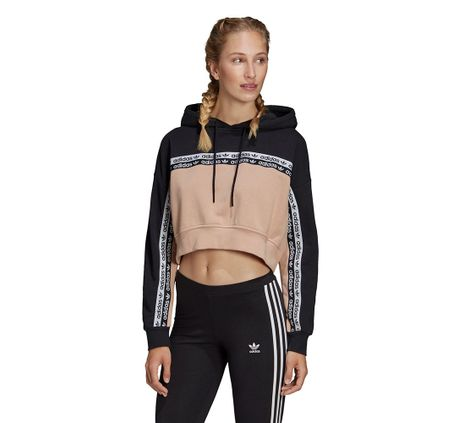 BUZO-ADIDAS-ORIGINALS-CROPPED