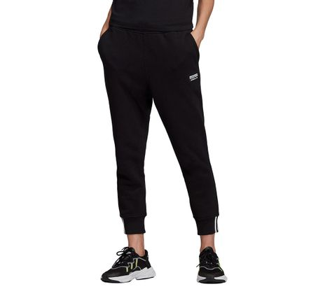 PANTALON-ADIDAS-ORIGINALS-NEGRO