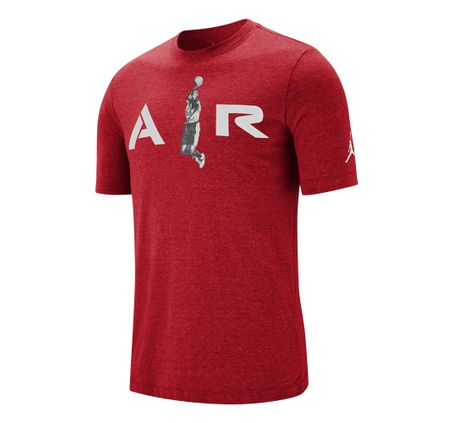 REMERA-JORDAN-AIR-PHOTO