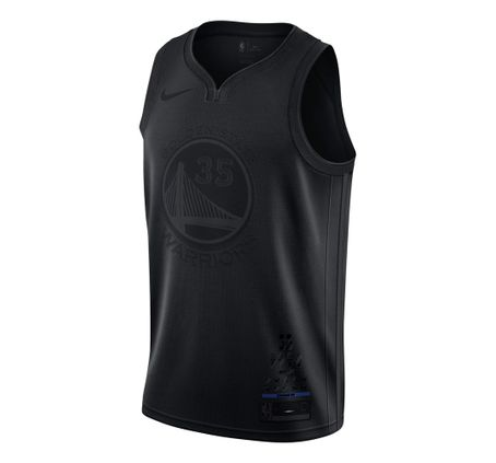 MUSCULOSA-NIKE-KEVIN-DURANT