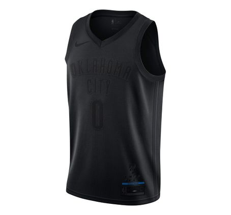 MUSCULOSA-NIKE-RUSSELL-WESTBROOK