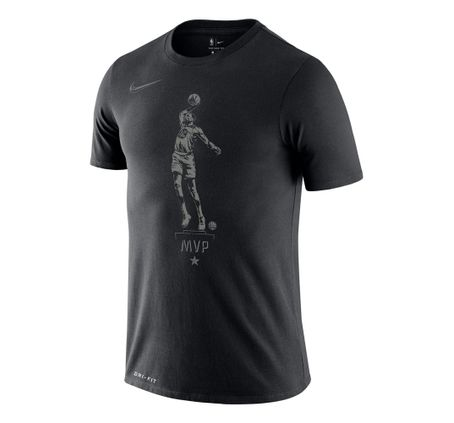 REMERA-NIKE-KEVIN-DURANT