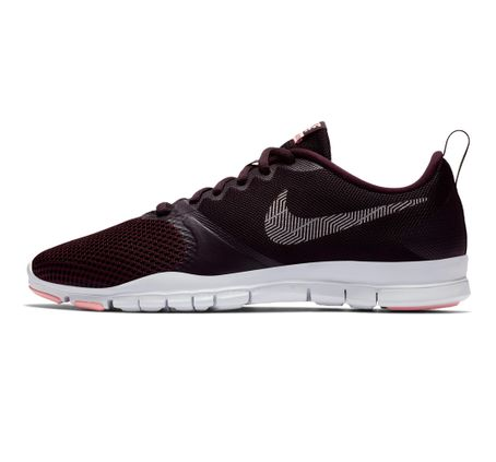 ZAPATILLAS-NIKE-FLEX-ESSENTIAL